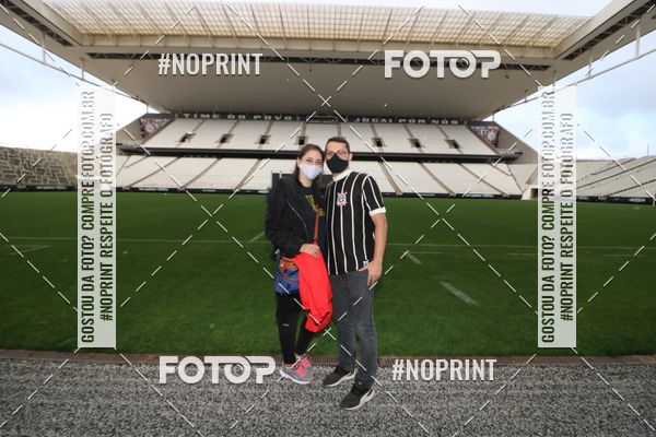 Buy your photos at this event Tour Casa do Povo - 20/11/2020 on Fotop
