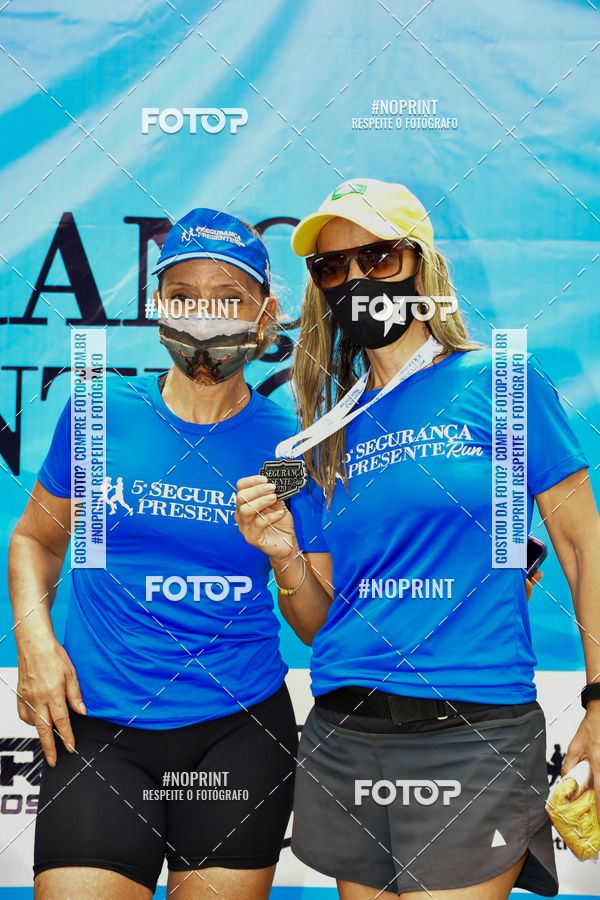 Buy your photos at this event 5ª SEGURANÇA PRESENTE RUN on Fotop