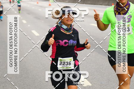 Buy your photos at this event New Balance 15k Series - SP on Fotop
