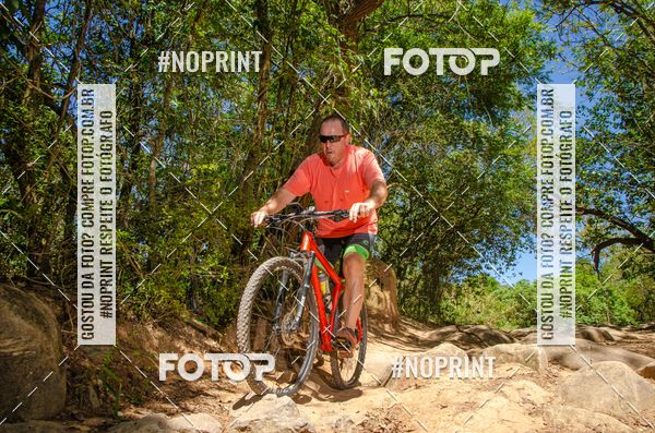 Buy your photos at this event Bocaina Adventure 21 de Novembro - ROCK GARDEN on Fotop