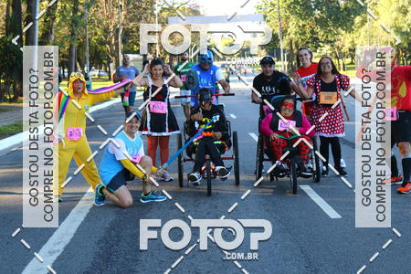 Buy your photos at this event Greenk Cosplay Run & Parade SP on Fotop