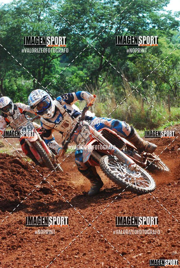 Buy your photos at this event Rachão CT da Granja - Motocross on Fotop