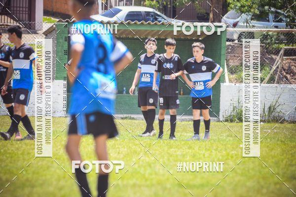 Buy your photos at this event TAÇA MOSQUETEIRO - SUB13   GRÊMIO CAMPO BOM X GRÊMIO GRAVATAÍ on Fotop