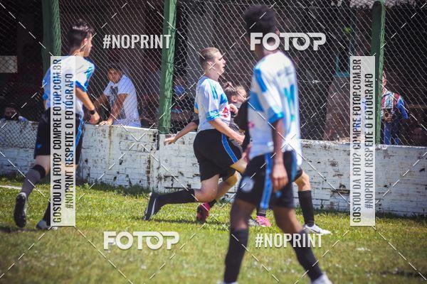 Buy your photos at this event TAÇA MOSQUETEIRO - SUB15  | GRÊMIO CAMPO BOM X GRÊMIO GRAVATAÍ on Fotop