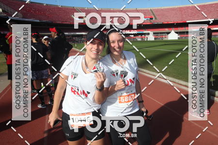 Compre suas fotos do evento Tricolor Run - SP no Fotop