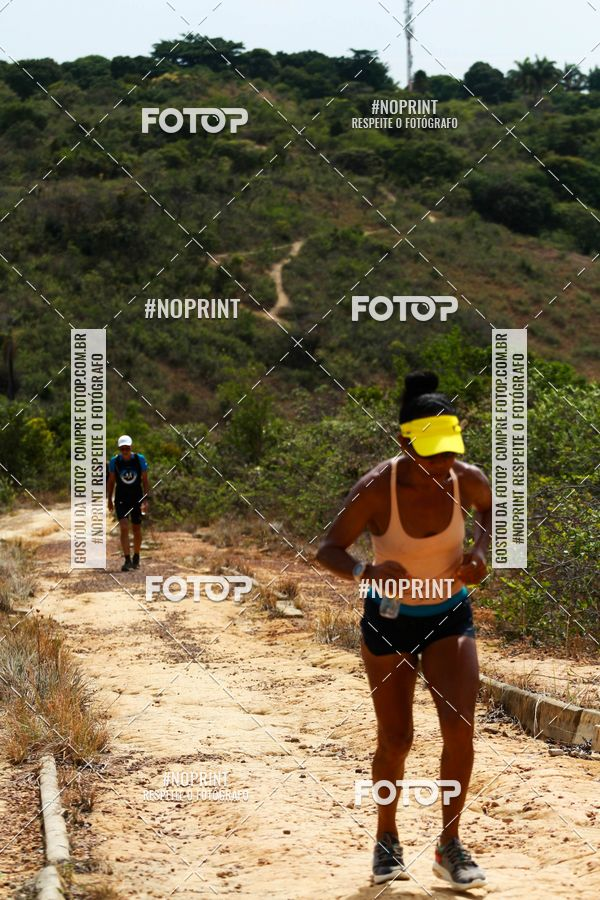 Buy your photos at this event IV DESAFIO DOS MONTES 21K on Fotop