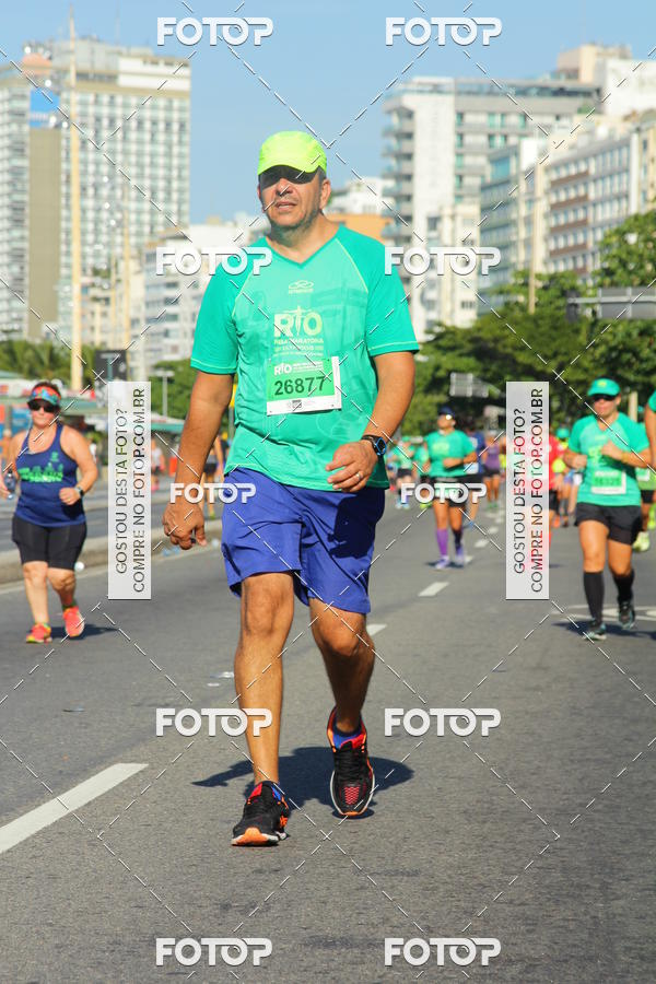 Buy your photos at this event Meia Maratona do Rio on Fotop