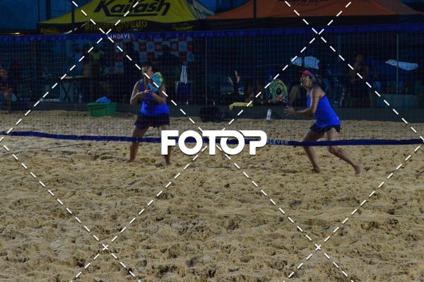 Buy your photos at this event INTERCLUBES BEACH TENNIS  2020 on Fotop
