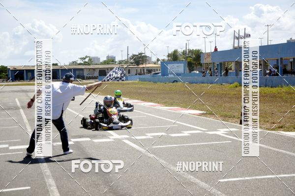 Buy your photos at this event Etapa final do Campeonato Sergipano de Kart on Fotop