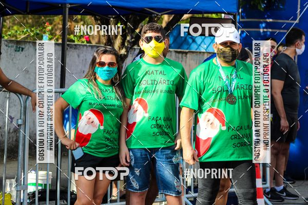 Buy your photos at this event 4ª Corrida do Humor - Maranguape on Fotop