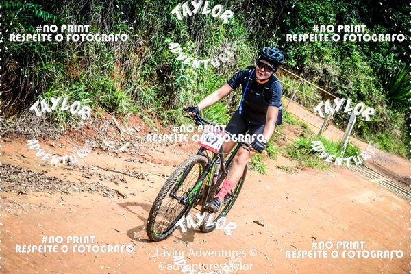 Buy your photos at this event Desafio MTB de Duplas - Itatiaiuçu on Fotop