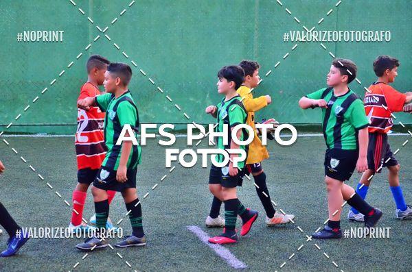 Buy your photos at this event Escolinha de Futebol do Coreu - Amistoso : América x Flamengo on Fotop