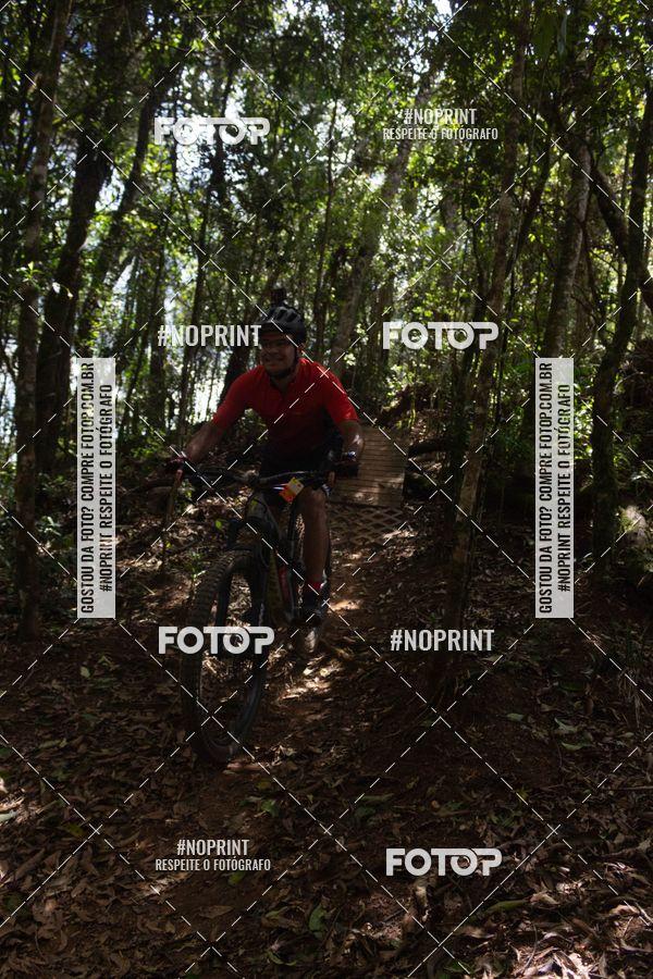 Buy your photos at this event Luis - Zoom bike park - 28 de novembro de 2020  on Fotop