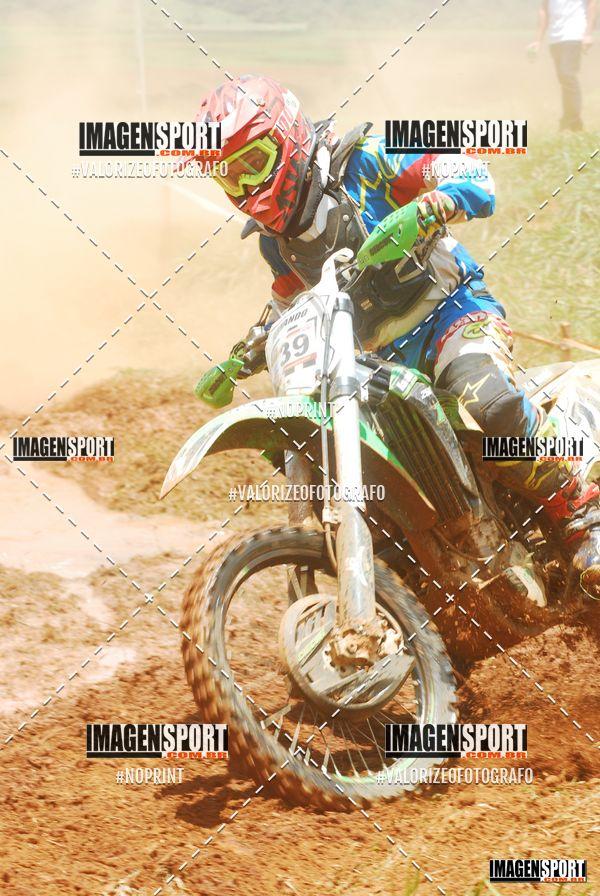 Buy your photos at this event Campeonato Mineiro e Copa Cerrado borilli de Enduro FIM on Fotop