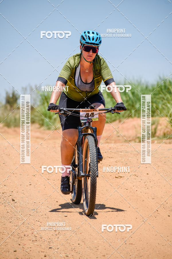 Buy your photos at this event 2º Kalangas Outdoor MTB 2020 on Fotop