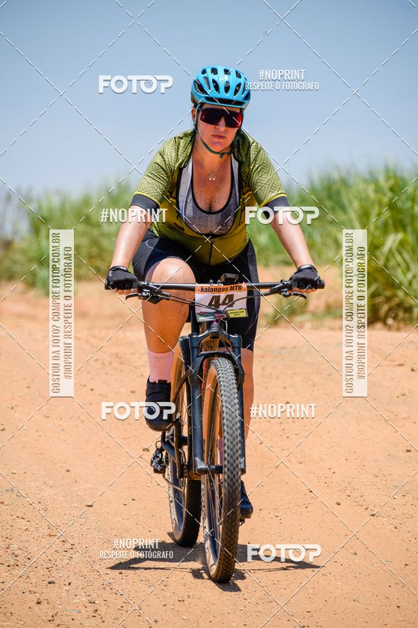 Buy your photos at this event 2º Copa Outdoor MTB - Kalangas Bikers on Fotop