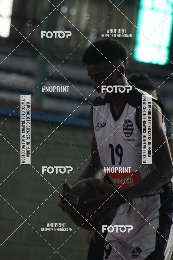 Buy your photos at this event Copa Contagem de Basquete Sub 20 on Fotop