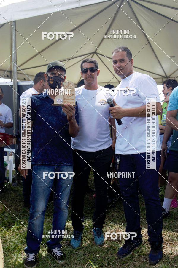 Buy your photos at this event Rachão Corumbá  on Fotop