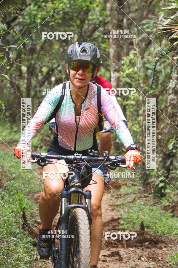 Buy your photos at this event Grupo 1 - Zoom bike park - 28 de novembro de 2020  on Fotop
