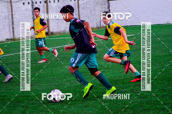Buy your photos at this event Arena Imbuí - Treino 27/11/2020 on Fotop