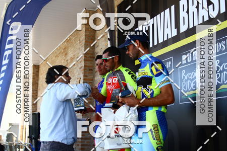 Buy your photos at this event Brasil Ride - Road - Botucatu on Fotop