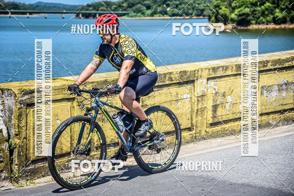 Buy your photos at this event TREINO EV - ESTRADA VELHA 29/11 on Fotop