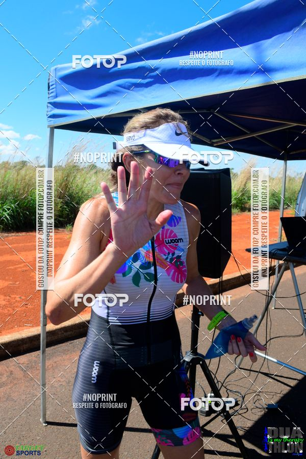 Buy your photos at this event DUATHLON PULSE VIRTUAL on Fotop
