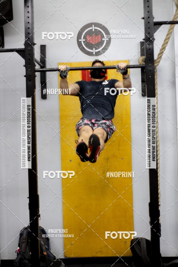Buy your photos at this event OLYMPUS CF CROSS FIT - MEN DE SÁ on Fotop