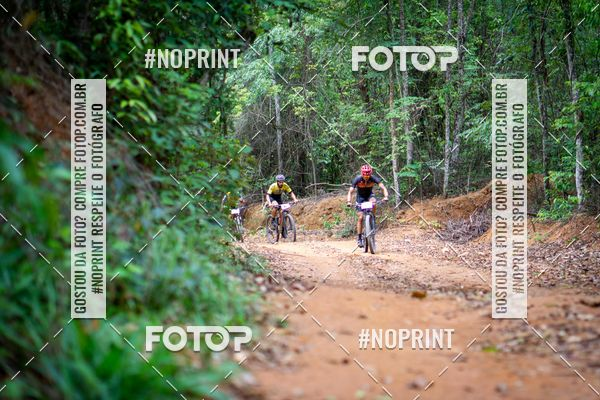Buy your photos at this event Mundial do Paraíso - MTB on Fotop