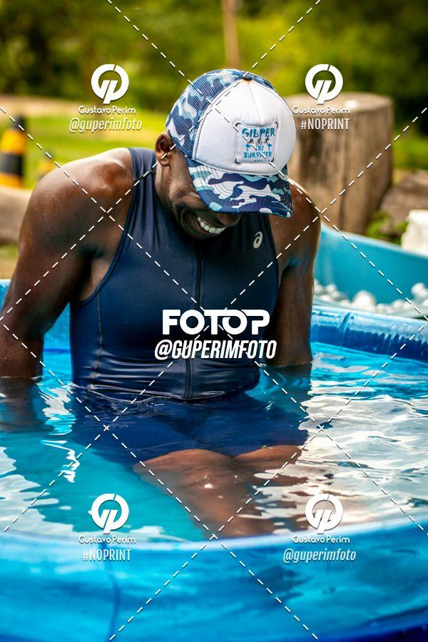 Buy your photos at this event Meia Maratona e Maratona CF Team on Fotop
