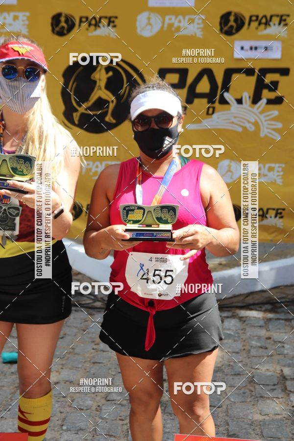 Buy your photos at this event 4ª CORRIDA DO FORTE DOS REIS MAGOS on Fotop