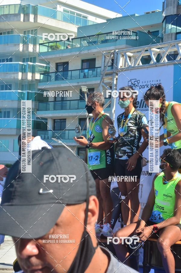 Buy your photos at this event DESAFIO FORTE RUN on Fotop