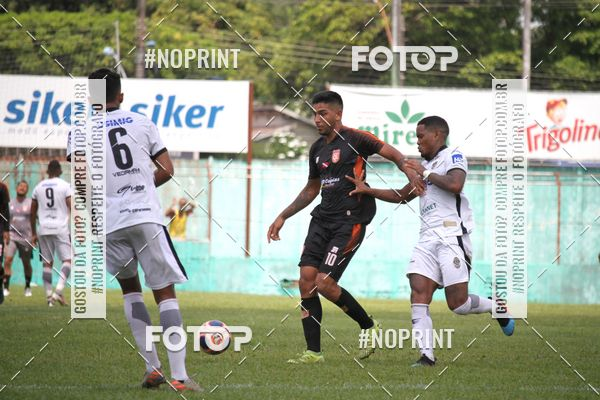 Buy your photos at this event Sport Real x Atlético Paraense on Fotop