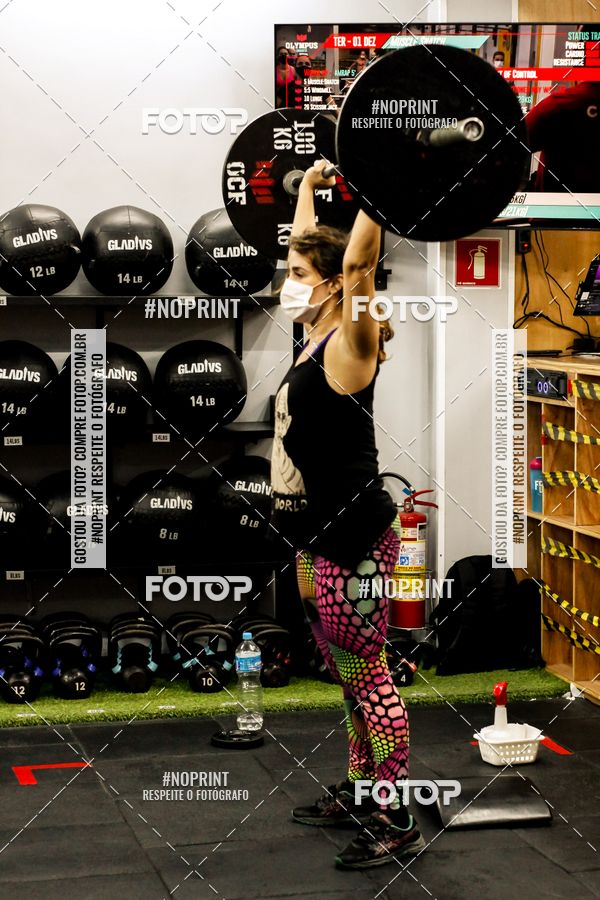 Buy your photos at this event OLYMPUS CF CROSS FIT - JOÃO PESSOA on Fotop