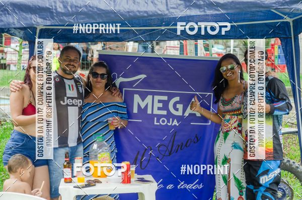 Buy your photos at this event Trilhão equipe BETA TRAIL clube 2020  on Fotop
