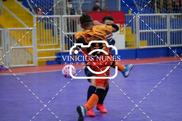 Buy your photos at this event Sub12 Tabuca x Desportivo on Fotop