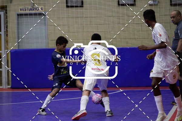 Buy your photos at this event Sub14 Tabuca x Desportivo on Fotop
