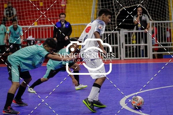 Buy your photos at this event Sub16 Tabuca x Guarulhos Futsal on Fotop