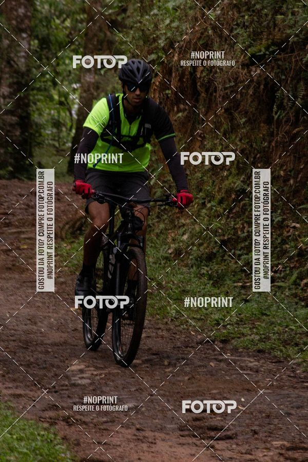 Buy your photos at this event Grupo 1 - Zoom Bike park - 05 de Dezembro de 2020 on Fotop