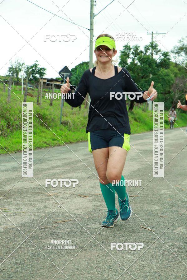 Buy your photos at this event 1º PRIMEIRO TREINO MORRO DO MACACO  on Fotop