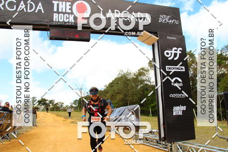 Compre suas fotos do evento Desafio The Rock Trail Run - São Roque no Fotop