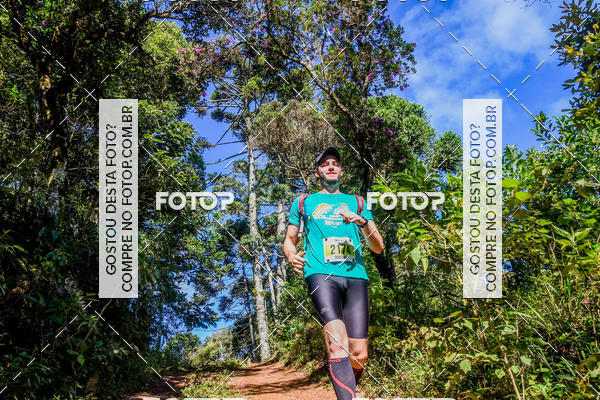 Buy your photos at this event Desafio The Rock Trail Run - São Roque on Fotop
