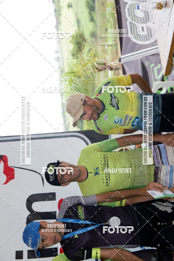 Buy your photos at this event Copa Ciclopower on Fotop