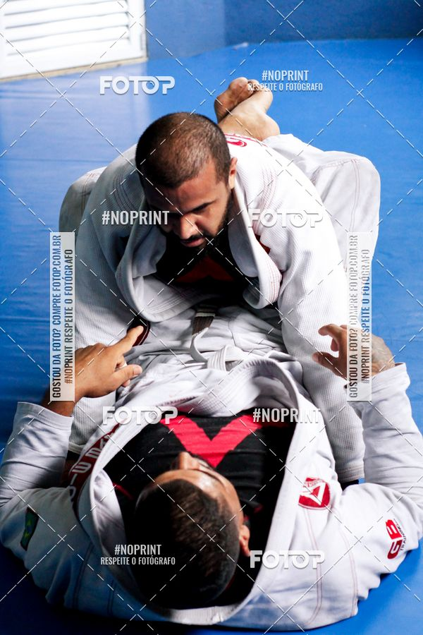 Buy your photos at this event TREINÃO BENEFICENTE GRACIE BARRA  on Fotop