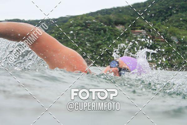 Buy your photos at this event 2º Desafio Água Viva Assessoria - Barra do Sahy on Fotop