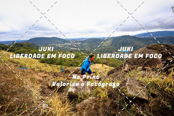 Buy your photos at this event Corridas de Montanha Batalha de Mairiporã  (28 e 29/08) on Fotop