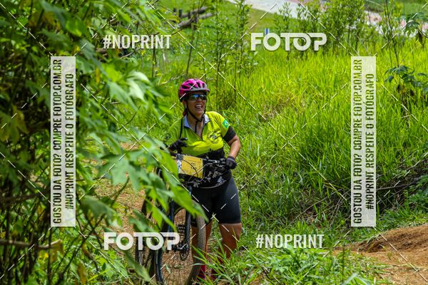 Buy your photos at this event Tour da Roca, Etapa Piracaia Dez/2020 on Fotop
