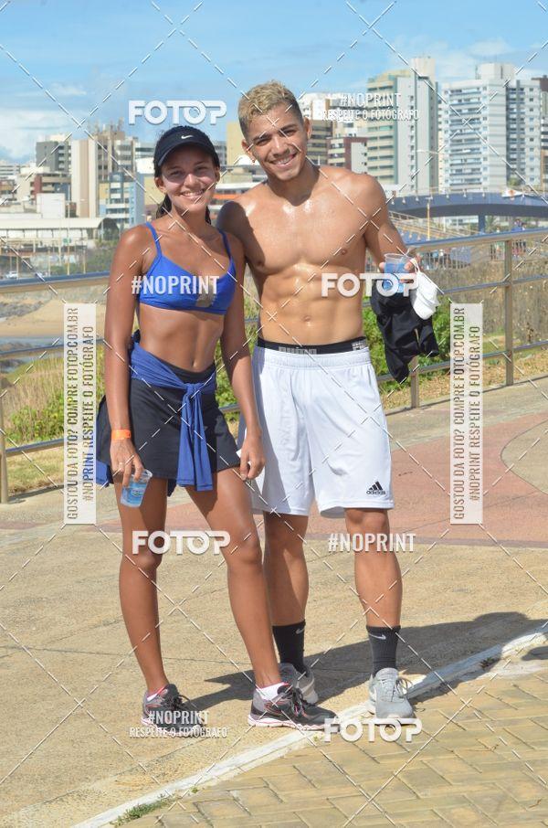 Buy your photos at this event Treino Comemorativo Pedro Filho on Fotop