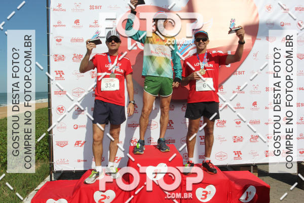 Buy your photos at this event Corrida Love Run on Fotop