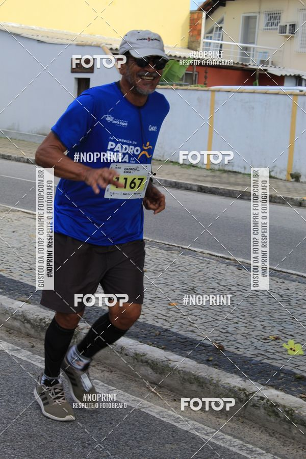 Buy your photos at this event 14ª CORRIDA DA PADROEIRA on Fotop